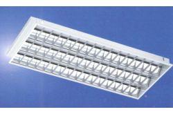 Máng đèn tán quang loại lắp nổi - E Series